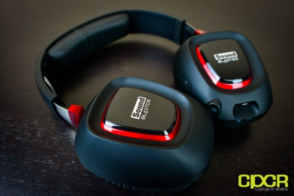 creative-sound-blaster-tactic-3d-rage-custom-pc-review-17