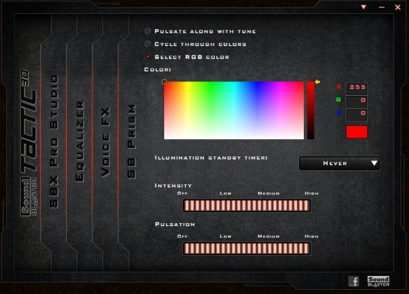 creative-sound-blaster-tactic-3d-rage-custom-pc-review-23