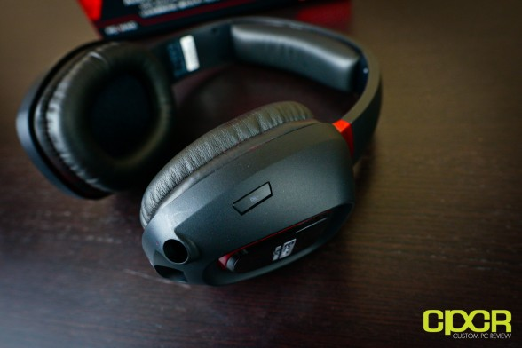 creative-sound-blaster-tactic-3d-rage-custom-pc-review-6