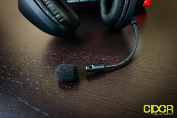 creative-sound-blaster-tactic-3d-rage-custom-pc-review-8