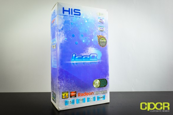his-radeon-hd-7850-iceq-turbo-2gb-custom-pc-review-1