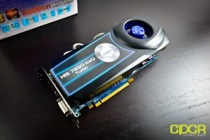 his-radeon-hd-7850-iceq-turbo-2gb-custom-pc-review-2