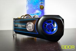 his-radeon-hd-7850-iceq-turbo-2gb-custom-pc-review-3