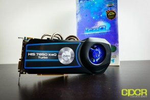 his-radeon-hd-7850-iceq-turbo-2gb-custom-pc-review-4