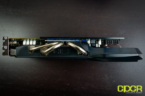 his-radeon-hd-7850-iceq-turbo-2gb-custom-pc-review-5