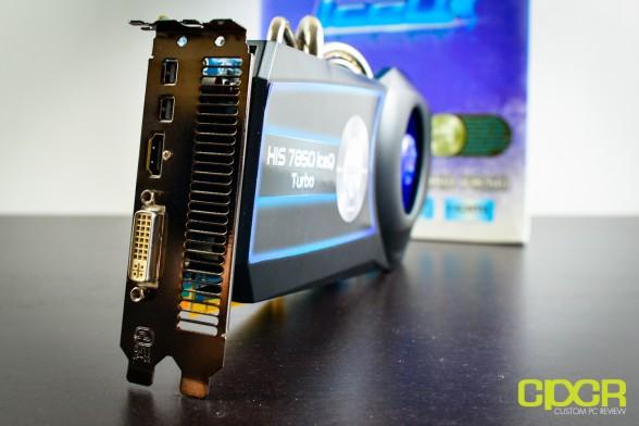 his-radeon-hd-7850-iceq-turbo-2gb-custom-pc-review-6