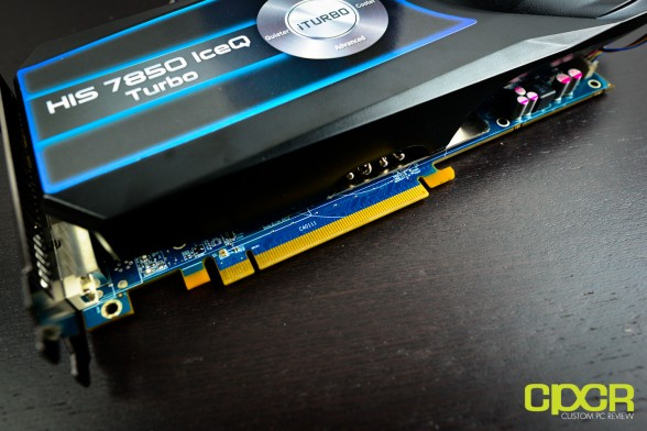 his-radeon-hd-7850-iceq-turbo-2gb-custom-pc-review-8