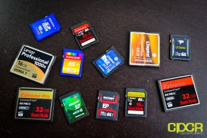 memory-card-roundup-2012-custom-pc-review-5