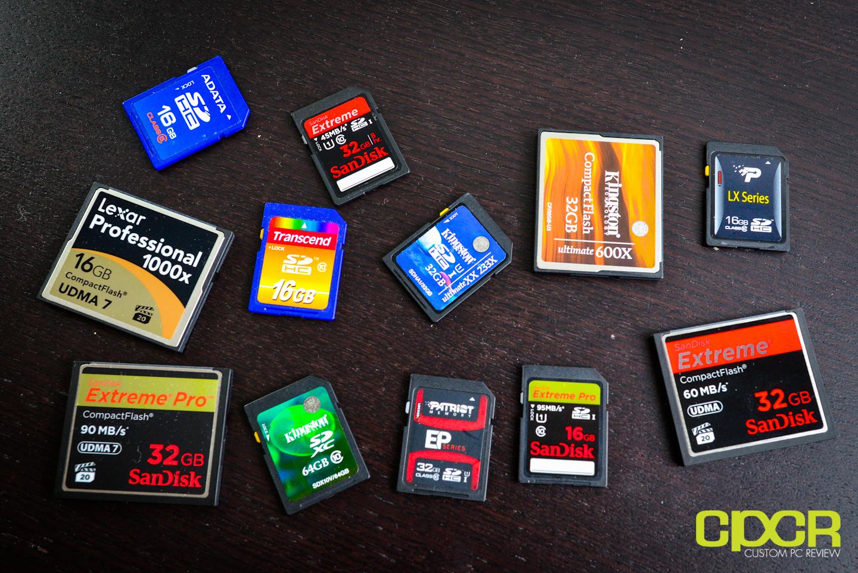 memory-card-roundup-2012-custom-pc-review-5