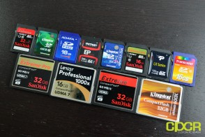 memory-card-roundup-2012-custom-pc-review-6