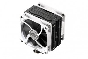 phanteks-ph-tc12dx-series-cpu-cooler
