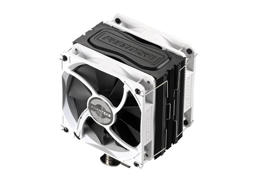 phanteks-ph-tc12dx-series-cpu-cooler.jpg