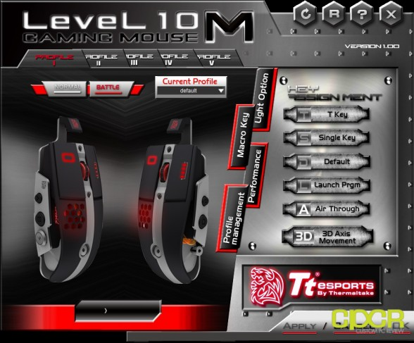 software-thermaltake-level-10m-gaming-mouse-custom-pc-review-1