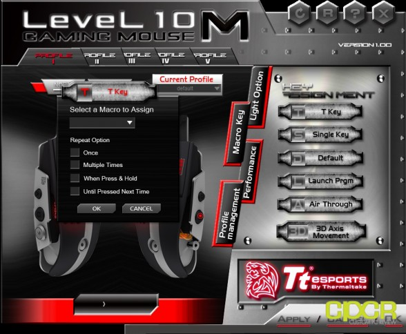 software-thermaltake-level-10m-gaming-mouse-custom-pc-review-3