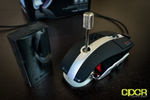 thermaltake-level-10m-gaming-mouse-custom-pc-review-12