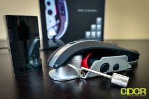 thermaltake-level-10m-gaming-mouse-custom-pc-review-13