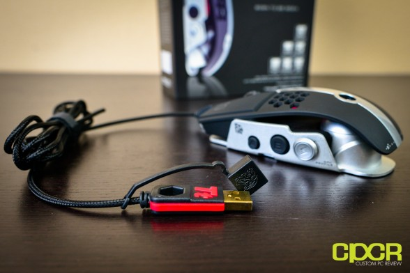 thermaltake-level-10m-gaming-mouse-custom-pc-review-5