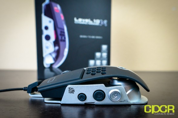 thermaltake-level-10m-gaming-mouse-custom-pc-review-8