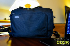 think tank photo urban disguise 50 custom pc review 2