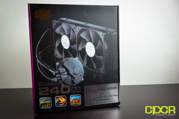 cooler-master-seidon-240m-custom-pc-review-1
