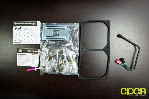 cooler-master-seidon-240m-custom-pc-review-2