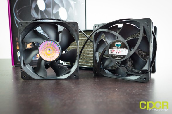 cooler-master-seidon-240m-custom-pc-review-3