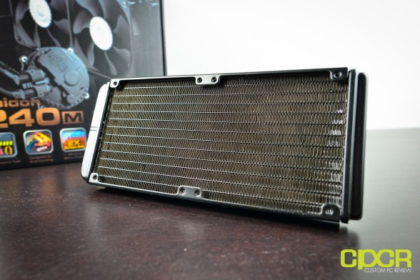 cooler-master-seidon-240m-custom-pc-review-4