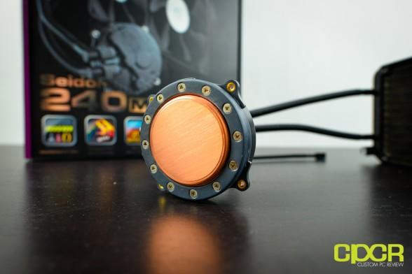 cooler-master-seidon-240m-custom-pc-review-5