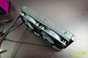 cooler-master-seidon-240m-custom-pc-review-8