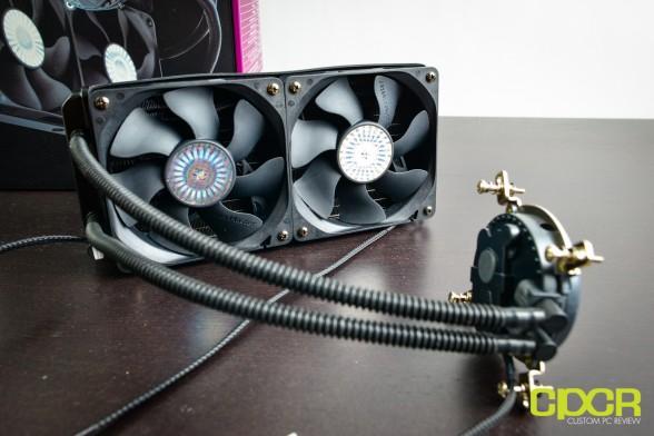 cooler-master-seidon-240m-custom-pc-review-9