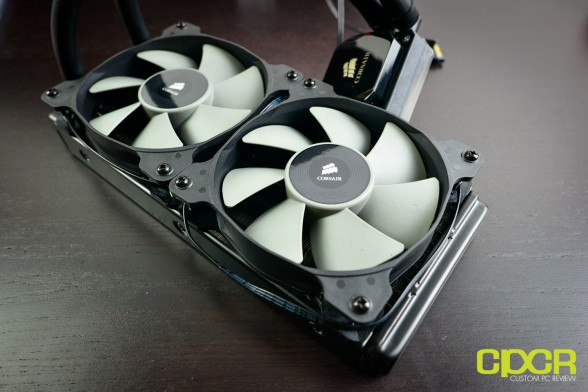 corsair-h100i-cpu-cooler-custom-pc-review-12