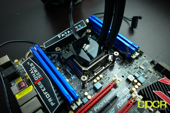 corsair-h100i-cpu-cooler-custom-pc-review-13