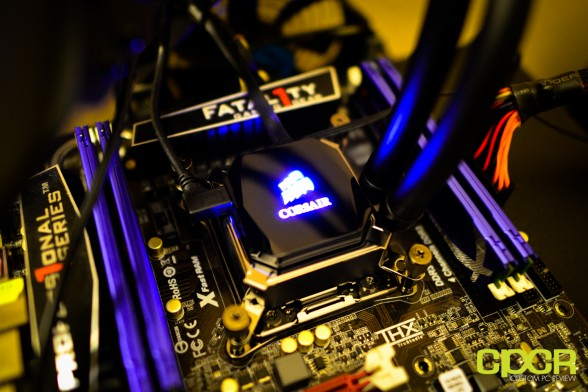 corsair-h100i-cpu-cooler-custom-pc-review-15