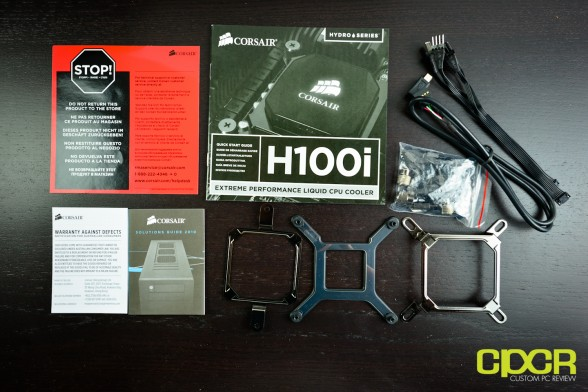 corsair-h100i-cpu-cooler-custom-pc-review-3