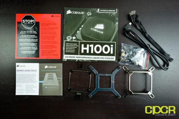 corsair-h100i-cpu-cooler-custom-pc-review-3