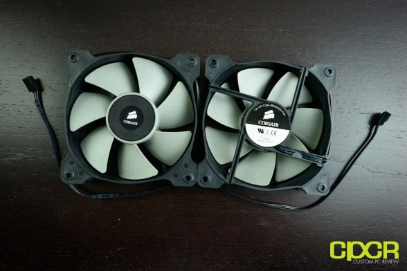 corsair-h100i-cpu-cooler-custom-pc-review-4