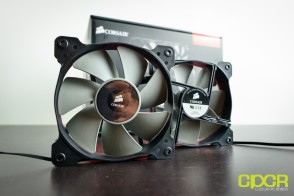 corsair-h100i-cpu-cooler-custom-pc-review-5