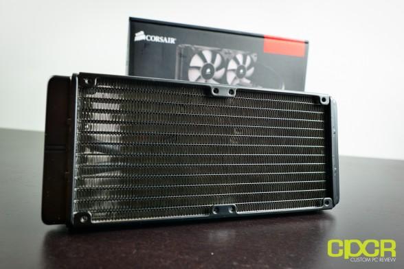 corsair-h100i-cpu-cooler-custom-pc-review-6