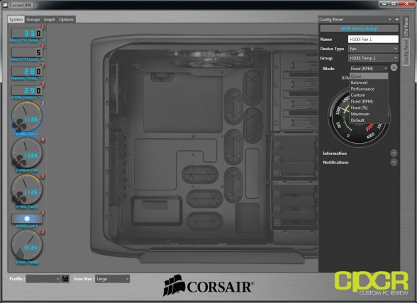 corsair-link-h100i-software-custom-pc-review-1