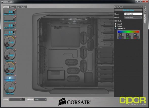 corsair-link-h100i-software-custom-pc-review-2