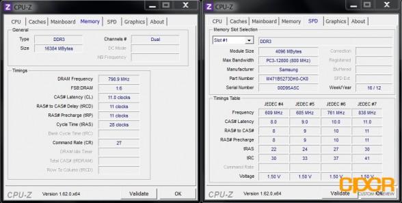 cpuz2-samsung-series-7-gamer-custom-pc-review