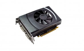 evga-geforce-gt-640