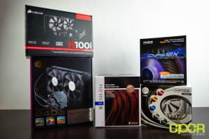 five-cpu-cooler-roundup-custom-pc-review-1