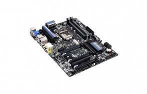 gigabyte-z77x-up4-th