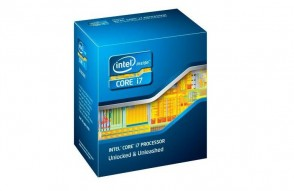 intel-core-i7-box