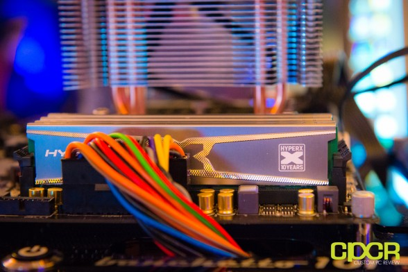kingston-hyperx-predator-1tb-10-year-ddr3-ces-2013-custom-pc-review-3