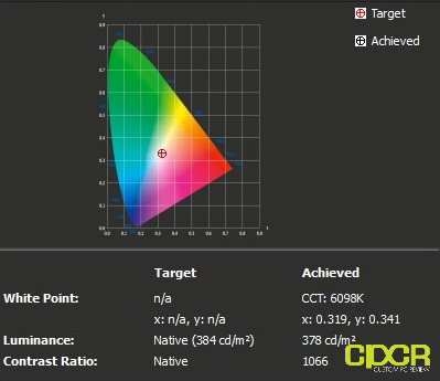 monitor calibration-samsung-series-7-gamer-custom-pc-review