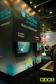multitaction-ces-2013-custom-pc-review-10