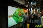 multitaction ces 2013 custom pc review 11