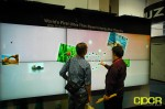 multitaction ces 2013 custom pc review 12
